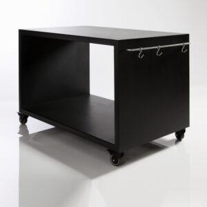 62982400_bord02_table