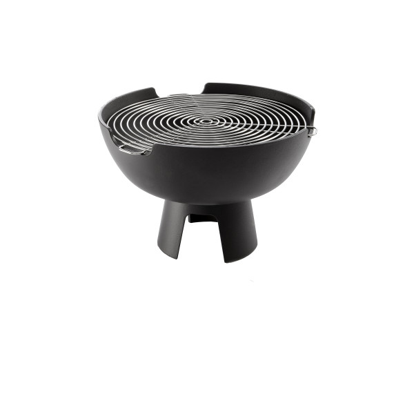 Ignis_grillrist_grill grate