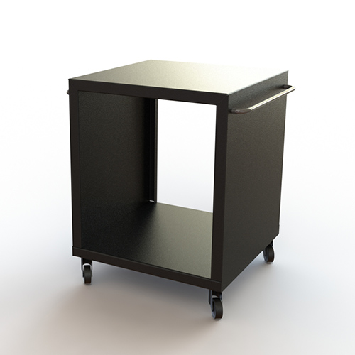 Morso Forno Outdoor Small Table