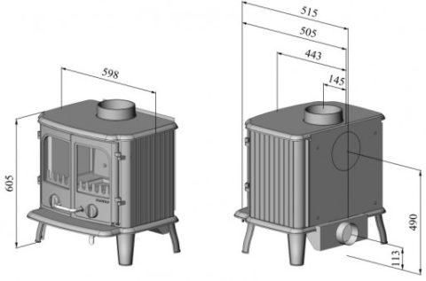 gx_morsoe_2110-diagram-513x339