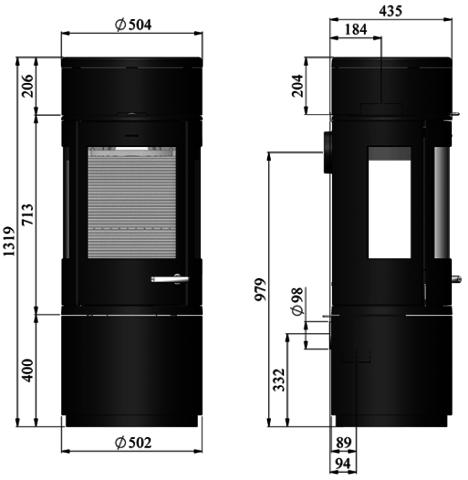 gx_morsoe_7943-diagram