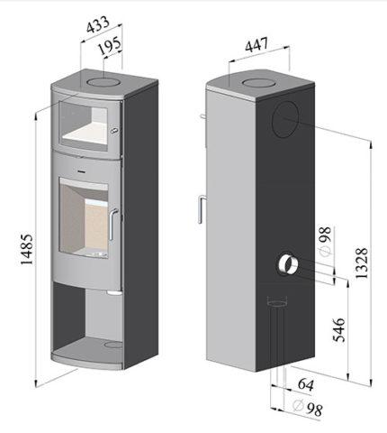 gx_morsoe_8229_warming-oven