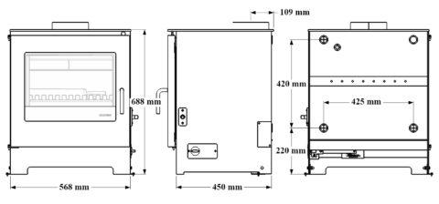 gx_morsoe_DTRG DB15 boiler dims bw NY