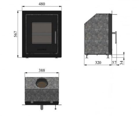 gx_morsoe_s81-90-diagram-513x426