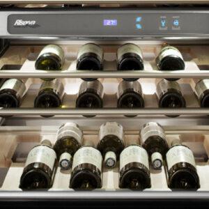 la_cornue_wine_cellar