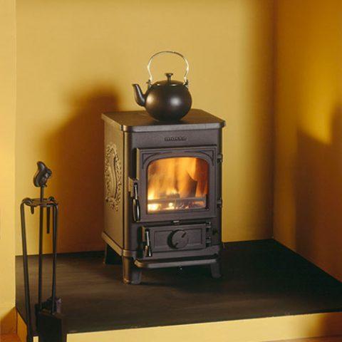 Morso_1430_multi_fuel_stove