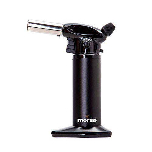 Morso Gas Lighter