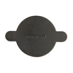Morso Smokeeper