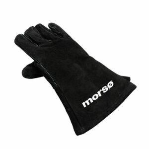 Morso Glove