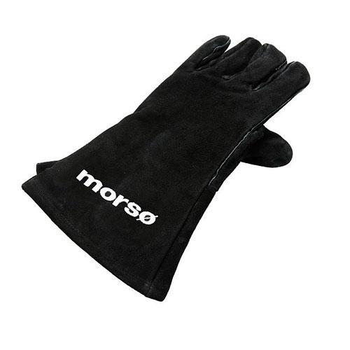 Morso Glove Left