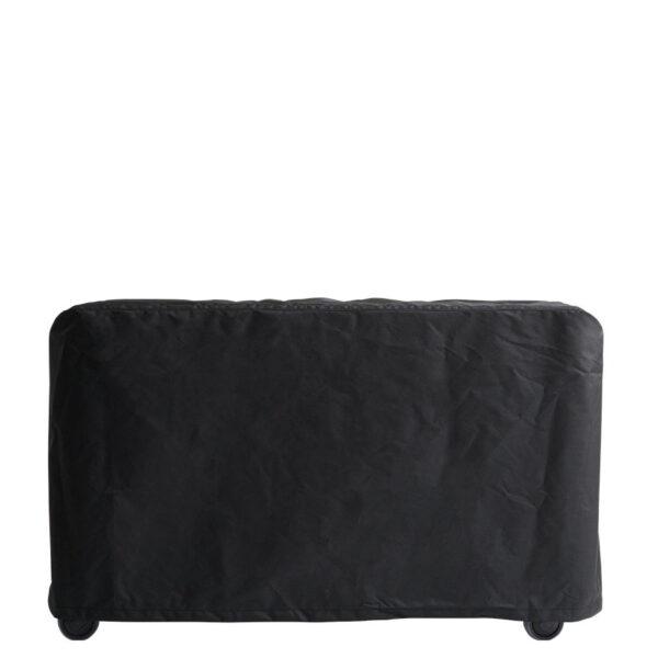 Morso Garden Outdoor Table Cover