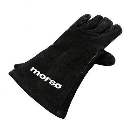 Morso OutdoorLiving Glove Left